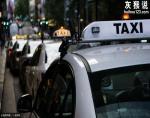 南京惊现出租车坟场!纽约的哥全破产,是什么造成了这一切!